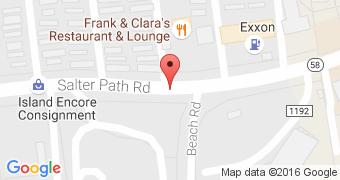 Frank & Clara's Restaurant and Lounge