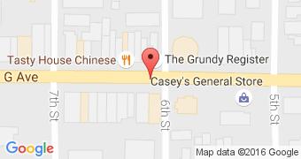 Tasty House Chinese Restaurant
