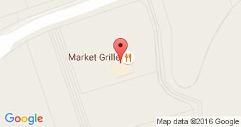 Market Grille