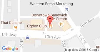 Ogden Club