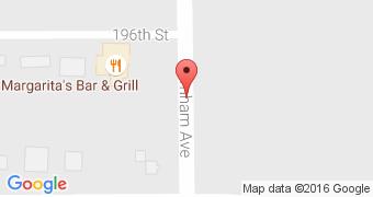 Margarita's Bar & Grill - Lynwood