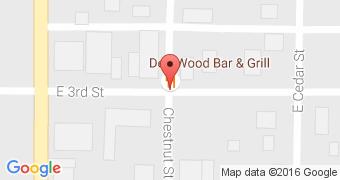 DeerWood Bar & Grill