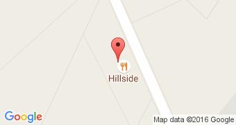 Hillside Family Restaurant