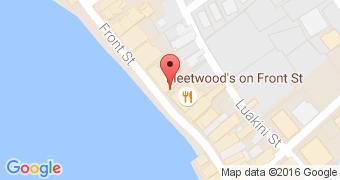 Fleetwood's on Front Street