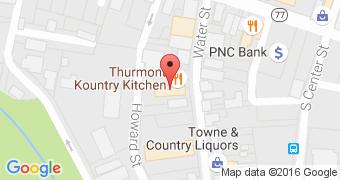 Thurmont Kountry Kitchen