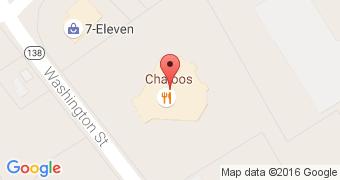 Chaloos Restaurant