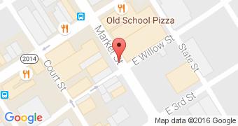 Rumrunners Pub & Eatery
