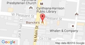 Biancke's Restaurant
