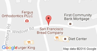 San Francisco Bread Company