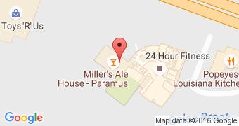 Miller's Paramus Ale House