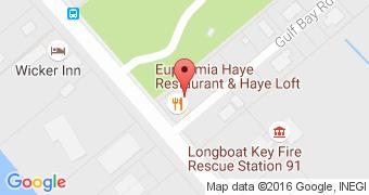 Haye Loft
