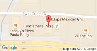 Ixtapa Mexican Grill