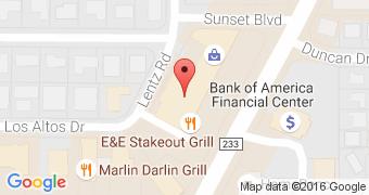 E&E Stakeout Grill