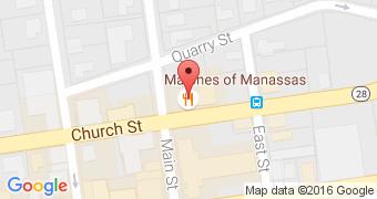 Malones of Manassas