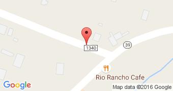 Rio Rancho Cafe