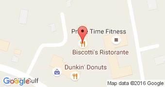Biscotti's Ristorante