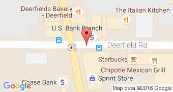 Restaurants in Deerfield, Illinois: information, menu ...