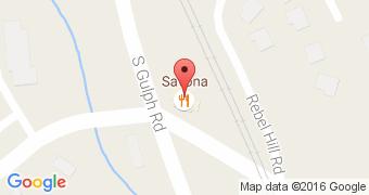 Bar Savona
