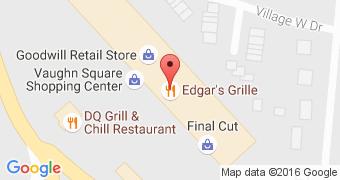 Edgar's Grille