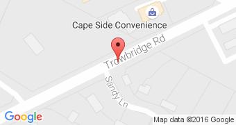Trowbridge Tavern