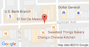Chang's Chinese Kitchen