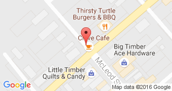 Thirsty Turtle Tavern and Grill