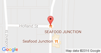 Seafood Junction
