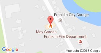 May Garden LLC