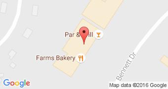 Par & Grill