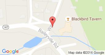 Blackbird Tavern LLC