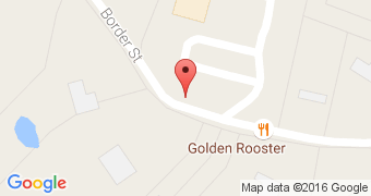 The River Club/The Golden Rooster