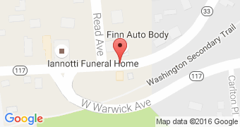 Come Along Inn
