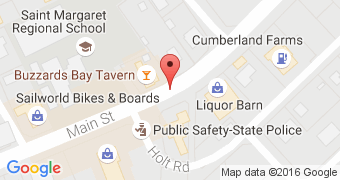 Buzzards Bay Tavern