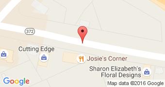 Josie's Corner LLC