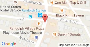 Al's Pizzeria Ristorante