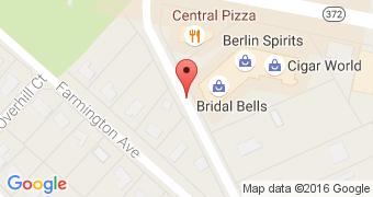 Berlin Fare Restaurant