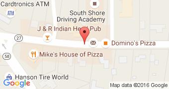 Connie's Restaurant
