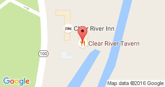 Clear River Tavern