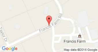 Francis Farm