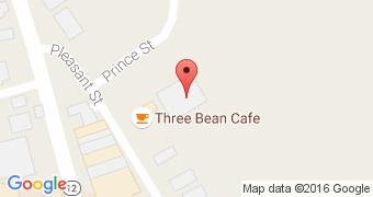 Three Beans Cafe