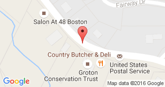 The Country Butcher and Deli