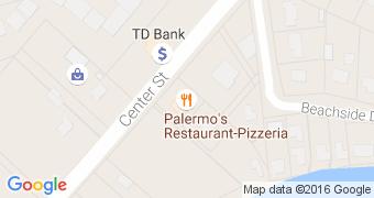 Palermo's Restaurant & Pizzeria