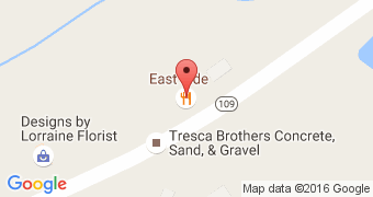 East Side Restaurant