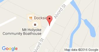 Dockside Restaurant