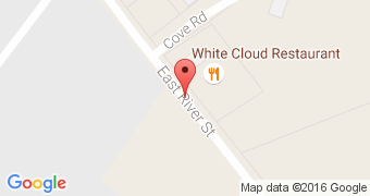 White Cloud Restaurant