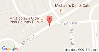 Michael's Deli & Cafe