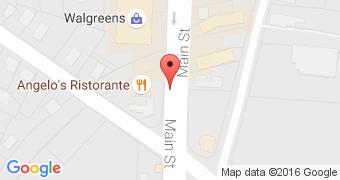 Angelos Pizzeria & Restaurant