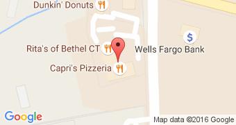 Capri's Pizzeria