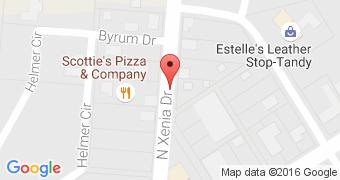 Scottie's Pizza & Company