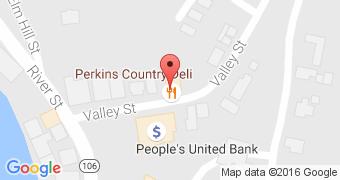 Perkins Country Deli